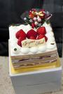 2013-xmas-cake.jpg