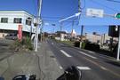 anagawa-jct.jpg