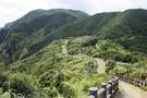 ankyaba-park.jpg