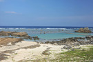 ayamaru-beach.jpg