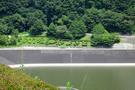daimon-dam.jpg