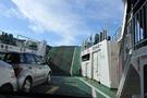 ferry-deck.jpg