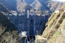 fukashiro-dam.jpg