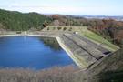 honzawa-dam.jpg