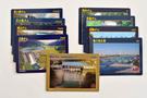 kanagawa-cards.jpg