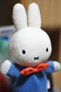 miffy-san.jpg