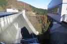 miyagase-dam.jpg