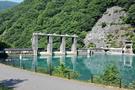 nishiyama-dam.jpg