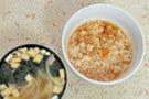 pumpkinsoup-rice.jpg