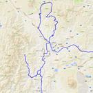 route0806.jpg