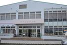 setouchi-ferry-tmn.jpg