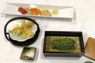 soba-sushi.jpg
