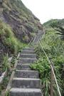 steep-steps.jpg