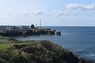 4-island-mnmt-view.jpg