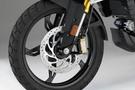 G310-brake.jpg
