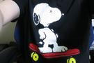 KAWS-Tshirt.jpg