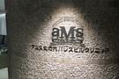 ams-CL.jpg