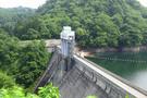 arasawa-dam.jpg