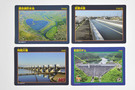 cards-0702.jpg