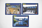 chiba-3cards.jpg