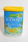 cool-bcl.jpg