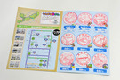 dam-stamps.jpg