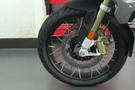 f-wheel.jpg