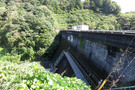 fujiigawa-dam.jpg