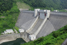 gassan-dam.jpg