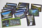 hokkaido-damcards.jpg