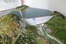 iwaobetsu-model.jpg
