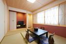jp-room.jpg