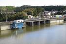 kameyama-dam.jpg