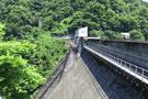kamiichikawa-dam.jpg