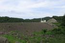 konadegawa-dam.jpg