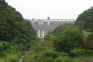 koyama-dam.jpg
