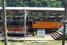 kurobe-lorry.jpg