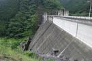 matsudagawa-dam.jpg