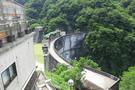 muromaki-dam.jpg