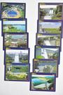 okinawa-damcards.jpg