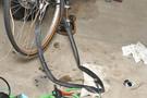 puncture-repair.jpg