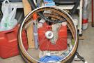 remove-tyre.jpg