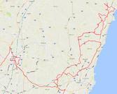 route201701008.jpg