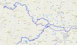 route20170520.jpg