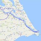 route20170604.jpg