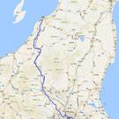 route20170623.jpg