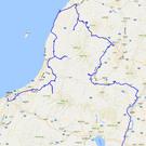 route20170624.jpg