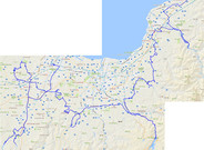 route20170708.jpg