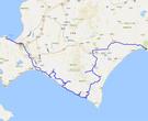 route20170916.jpg