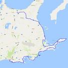 route20170917.jpg